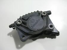 Bremssattel Bremszange hinten BMW K 1100 LT, 91-98