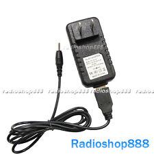 Radio BAOFENG UV-3R, UV-3RMark2 UV-200 UV3R UV100 UV200 USB Charger U.S.A PLUG