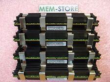 MB194G/A 16GB DDR2 800MHz Memory 2008 Apple Mac Pro 2.8
