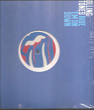 "ROLLING STONES ""Ride 'Em On Down""  RSD 1 Track 10 INCH VINYL US sealed"