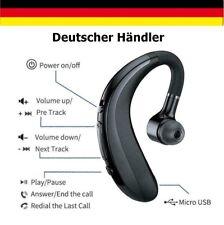 2021 Bluetooth 5.0 Kopfhörer In-Ear Kabellos Headsets für Samsung iPhone HUAWEI