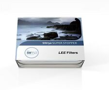 Lee Filters SW150 SUPER STOPPER 15 fermate