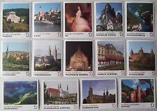 Panini Bayern sammelt Bayern  -  30  Sticker  aussuchen