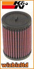 K&n Air Filter Honda CB500 1994-1999 HA5094