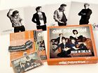 One Direction Made in the A.M Japan limited edition 2015