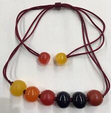 Zsiska Hand Made Jewellery - Necklace