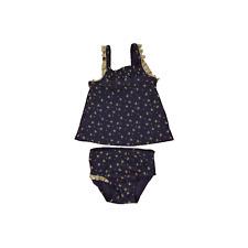 Kitchoun maillot de bain 2 pièces bébé  fille 6 mois