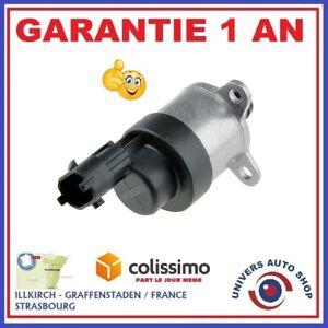 Régulateur quantité carburant compatible pour movano A, Interstar OE: 2267000QAA