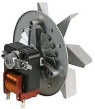 UNIVERSAL HOTPOINT INDESIT COOKER OVEN MOTOR