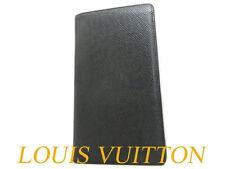 Louis Vuitton Bifold Wallets for Women