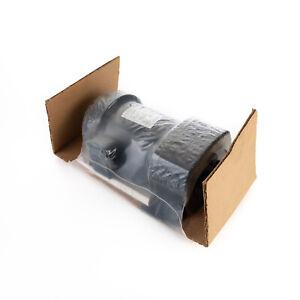 Dayton 4Z384 AC Gearmotor Maxi-Torq 27 RPM TEFC 208-230 460V 3 Phase 700in LBS