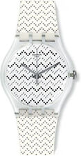 Swatch Women's Wristwatches