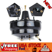Power Brake Booster for Toyota 4Runner SR5 1996-2000 Base Limited Automotive US