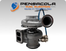 2069 Pensacola Fuel Injection 93-94 6.5L GM3-4 Turbocharger Wastegate Actuator