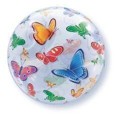 Ballons de fête ballons bubbles rondes pour la maison