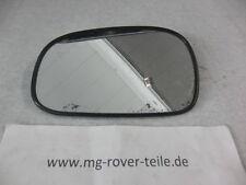 neues Spiegelglas Aussenspiegelglas links beheizt Rover 400 414 416 420 RT