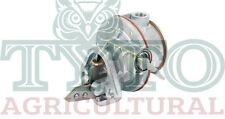 Ford 7610 7700 7710 7810 7910 8000 8210 8530 8630 8730 Tractor Fuel Lift Pump