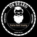 Dr Beard Grooming Co