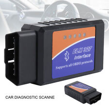Outil analyse automatique Android iOS ODB2 scanner voiture Bluetooth OBD2 CP