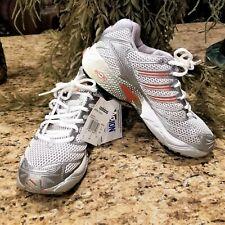 New Mens Adidas Adistar Control Ortholite Running Shoes  465089 US Sz 8