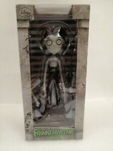 Disney / Medicom : Tim Burton's Frankenweenie : Victor Collectible Vinyl Doll
