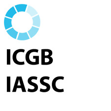 ICGB IASSC Certified Lean Six Sigma Green Belt Exam Test Simulator PDF