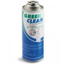 Green Clean G-2051 Air Vacuum Power 400ml D