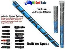New Fujikura Pro 73S Stiff Driver Fairway Wood Shaft +Tip + Grip Built to Spec