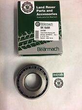 Bearmach Land Rover DIFFERENZIALE CUSCINETTO A RULLI CONICI 539706R