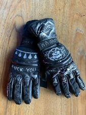 New listing Hand Out Winter Ski Gloves Xs
