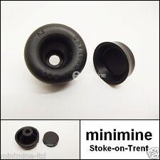Classic Mini Clutch PRE VERTO Slave Cylinder Repair Seal Kit 1959-1982 GRK4008