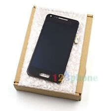 LCD DISPLAY + TOUCH SCREEN DIGITIZER ASSEMBLY FOR SAMSUNG GALAXY S ADVANCE i9070