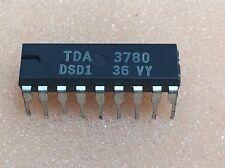 1 PC. tda3780 dip18 NOS
