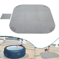 Hot Tub Electrical Parts Spaform SF050 Touch Panel