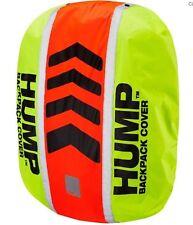 Waterproof Bicycle Backpacks