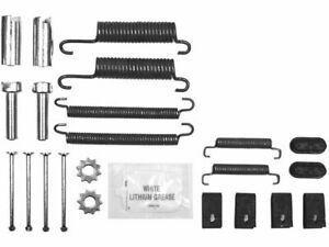 For Ford F350 Super Duty Drum Brake Adjusting Spring Kit Motorcraft 87486TX