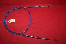 Kawasaki Jet Ski STX R 12F 15F 900 1100 DI 1200 Steering Cable 59406-3778 Oem