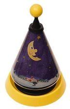 Niermann Lampen für Kinder