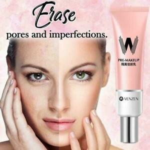 2 x Pore Concealer Primer Flawless AirFit Pore Primer  ONLY TODAY