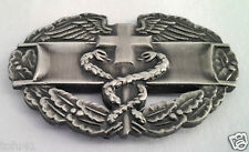 Combat Medic Badge Us Army Military Hat Pin 14761 Ho
