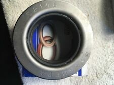 Axle Shaft Seal SKF 15553 fits 05-16 Ford F-250 F-350 Super Duty Carquest 710530