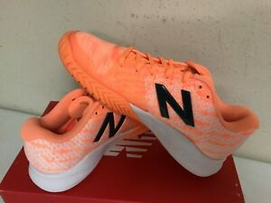 Women's New Balance Tennis Shoes Style WCH996P3