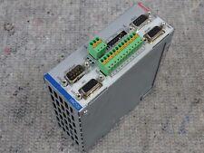 Rexroth DIGITAL AXIS control VT-HNC100-1-30/C-I-00/000 MNR: R901215000