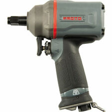 """New listing Proto J150Wp-C 1/2"""" Drive Compact Air Impact Wrench"""