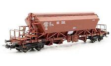PIKO HO Gauge Model Railway Wagon