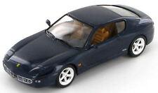 Ferrari 456 M 1998 1:43 (Budget model)