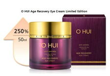 """[O Hui] Age Recovery Eye Cream Limited Edition 50ml """"Baby Collagen"""" Anti-Aging"""