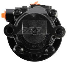 Power Steering Pump-LE BBB Industries N990-0640