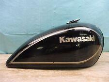 1981-85 Kawasaki KZ550 KZ-550 LTD Gas Fuel Petrol Tank Cell PL122 +