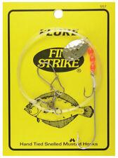 Fin-Strike 557 Fluke Rig 6-Pack